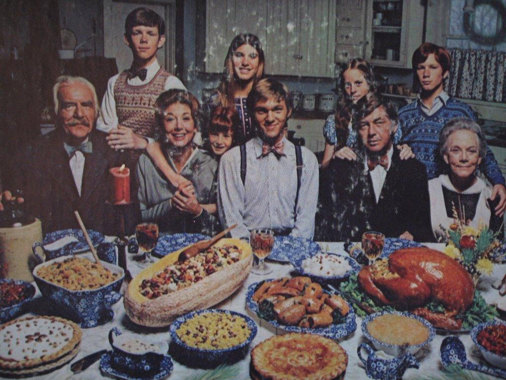 Walton family