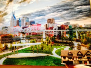 NashvilleBPCityScape